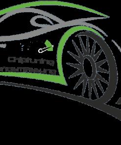 Logo Power Performance Koblenz