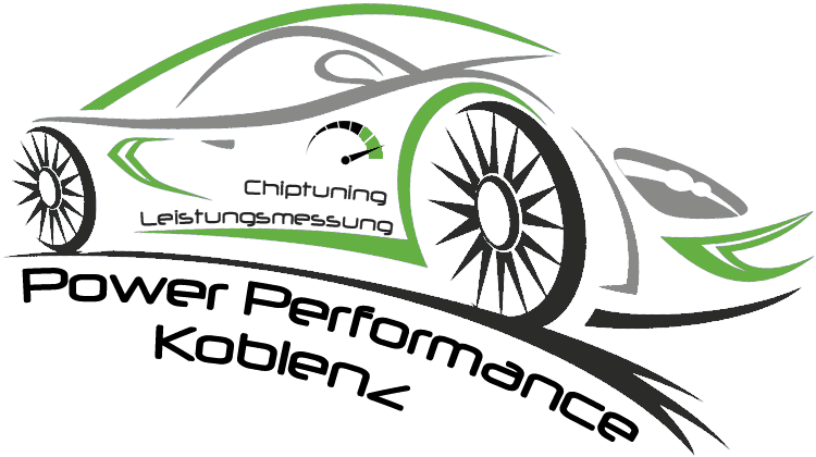 Chiptuning – Power Performance Koblenz